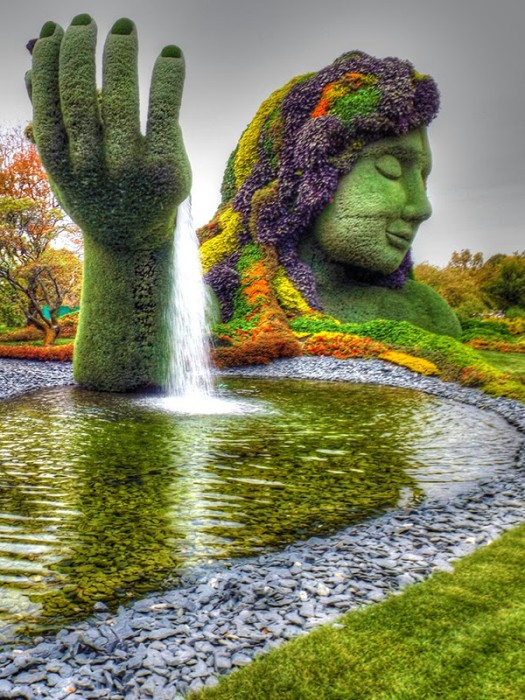 Montreal-Botanical-Garden-Canada-e1424630532527